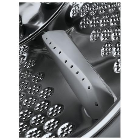 Pračka AEG ProSteam® L7FEE68SC