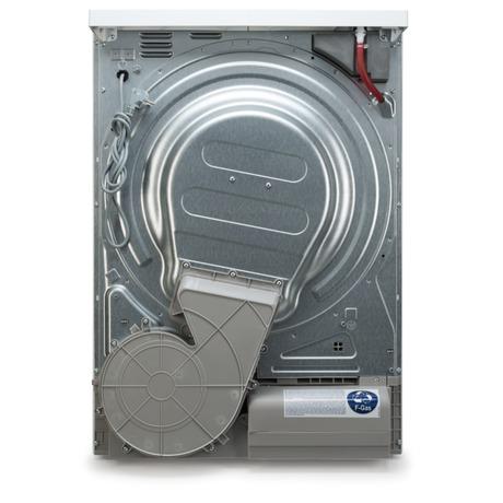 AEG ÖKOMix® L8FEC49SC + Sušička prádla AEG AbsoluteCare® T8DBE68SC (foto 23)