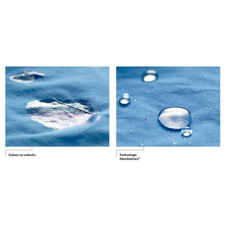 AEG ÖKOMix® L8FEC49SC + Sušička prádla AEG AbsoluteCare® T8DBE68SC (foto 40)