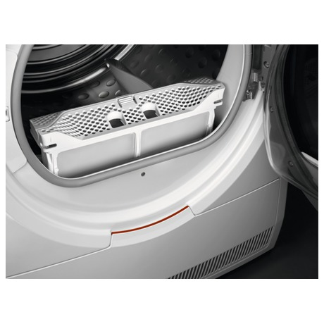 AEG AbsoluteCare® T8DBG47WC (foto 3)