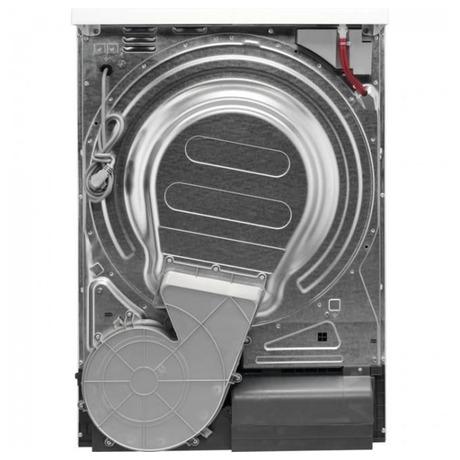 AEG ProSteam® L7FEC48SC + Sušička AEG AbsoluteCare® T8DBG48WC (foto 25)