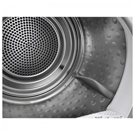 AEG ProSteam® L7FEC48SC + Sušička AEG AbsoluteCare® T8DBG48WC (foto 23)