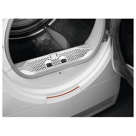 Sušička prádla AEG AbsoluteCare® T8DBG48WC