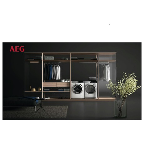 AEG AbsoluteCare® T8DEE68SC (foto 19)