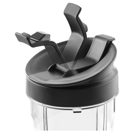 Sencor SNB 4300WH smoothie bílý (foto 8)