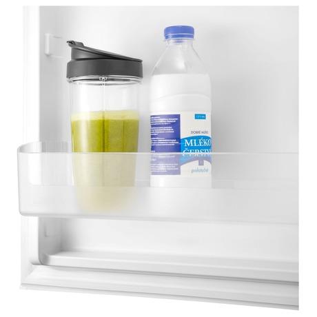 Sencor SNB 4300WH smoothie bílý (foto 13)
