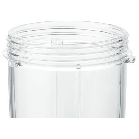 Sencor SNB 4300WH smoothie bílý (foto 11)
