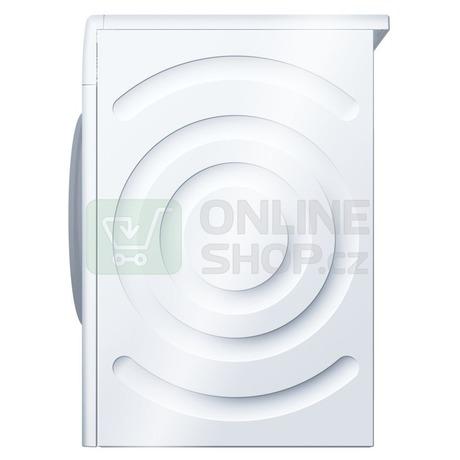 Bosch WAT24360BY + Sušička Bosch WTW87467CS (foto 18)