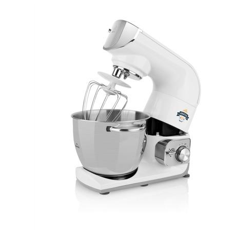 Kuchyňský robot ETA Gratus Max No. 3 0028 90061 - ETA Gratus Max (No. 3) 0028 90061 (foto 5)