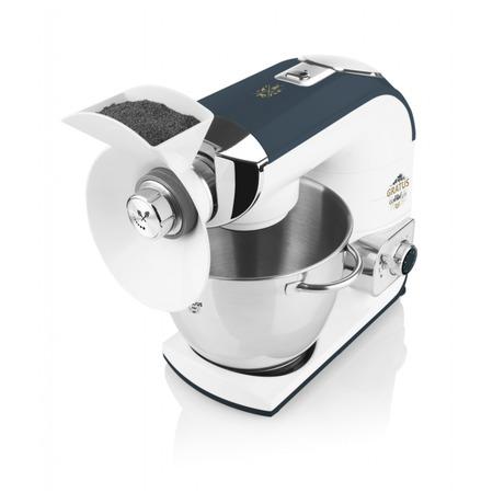 Kuchyňský robot ETA Gratus Vital 0028 90091 - ETA Gratus Vital 0028 90091 (foto 5)