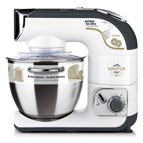 Kuchyňský robot ETA Gratus Vital 0028 90091 - ETA Gratus Vital 0028 90091 (foto 6)