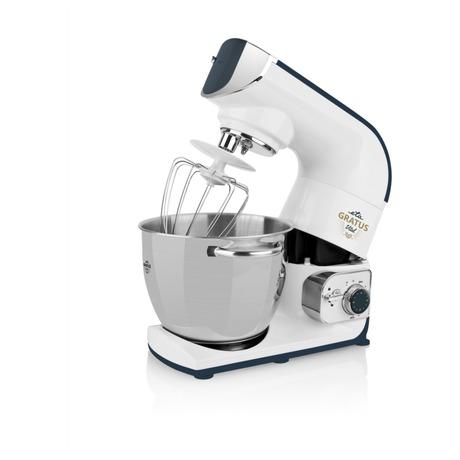 Kuchyňský robot ETA Gratus Vital 0028 90091 - ETA Gratus Vital 0028 90091 (foto 2)