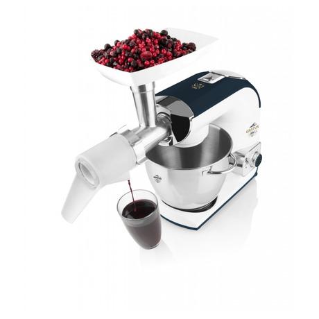 Kuchyňský robot ETA Gratus Vital 0028 90091 - ETA Gratus Vital 0028 90091 (foto 7)