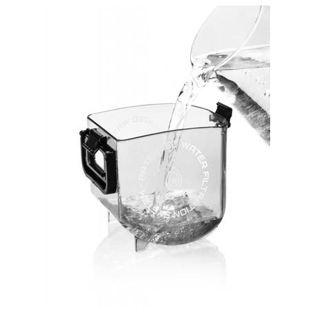 Vysavač ETA Aqualio 1448 90000 - ETA Aqualio 1448 90000 (foto 17)