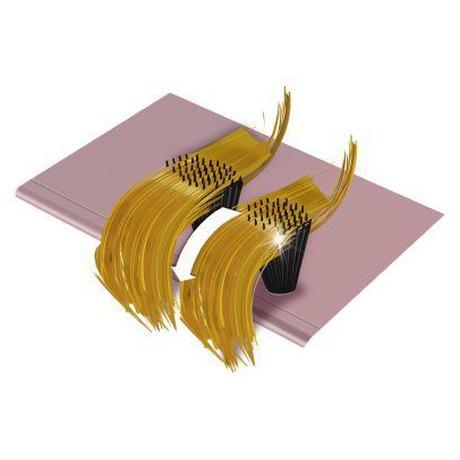Žehlička na vlasy Rowenta SF7510F0 - Rowenta SF7510F0 (foto 12)
