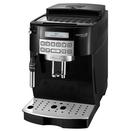Espresso DeLonghi ECAM 22.320.B