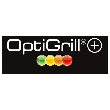 Gril Tefal GC712D34 Optigrill+ - Tefal GC712D34 Optigrill+ (foto 4)