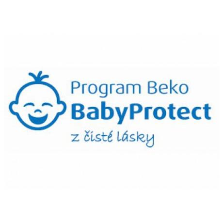 Beko WTV 8634 XS0 (foto 2)