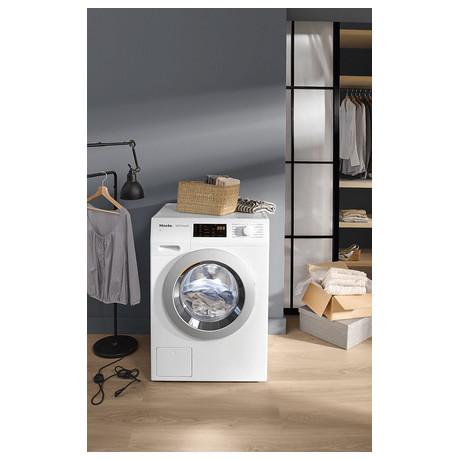 Pračka s předním plněním Miele WDB 030 Eco