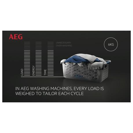 AEG L6FBI48SC (foto 6)