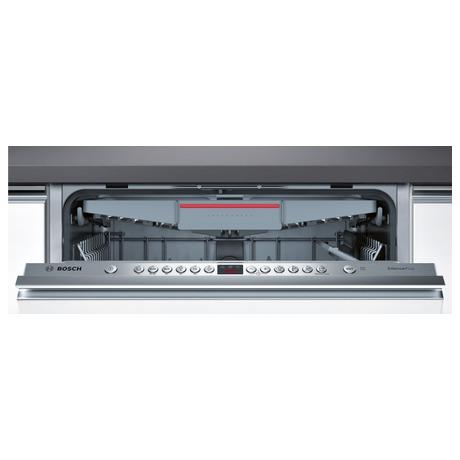 Myčka nádobí Bosch SMV46KX01E vestavná - Bosch SMV46KX01E vestavná (foto 1)