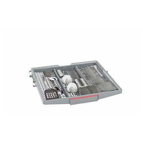 Myčka nádobí Bosch SMV46KX01E vestavná - Bosch SMV46KX01E vestavná (foto 3)