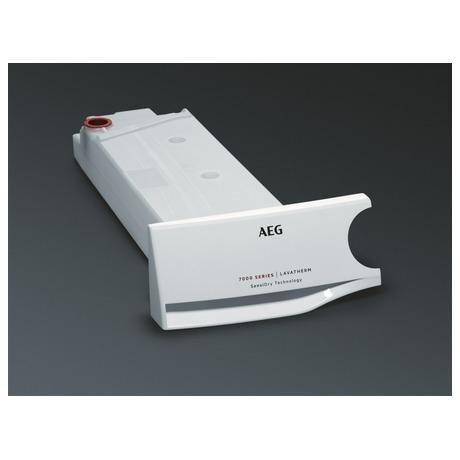 AEG AbsoluteCare® T8DBE48SC (foto 23)
