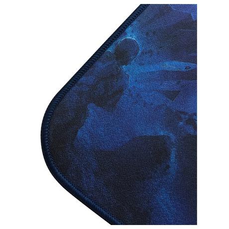 Yenkee AMBUSH (Bitva barev) (foto 13)