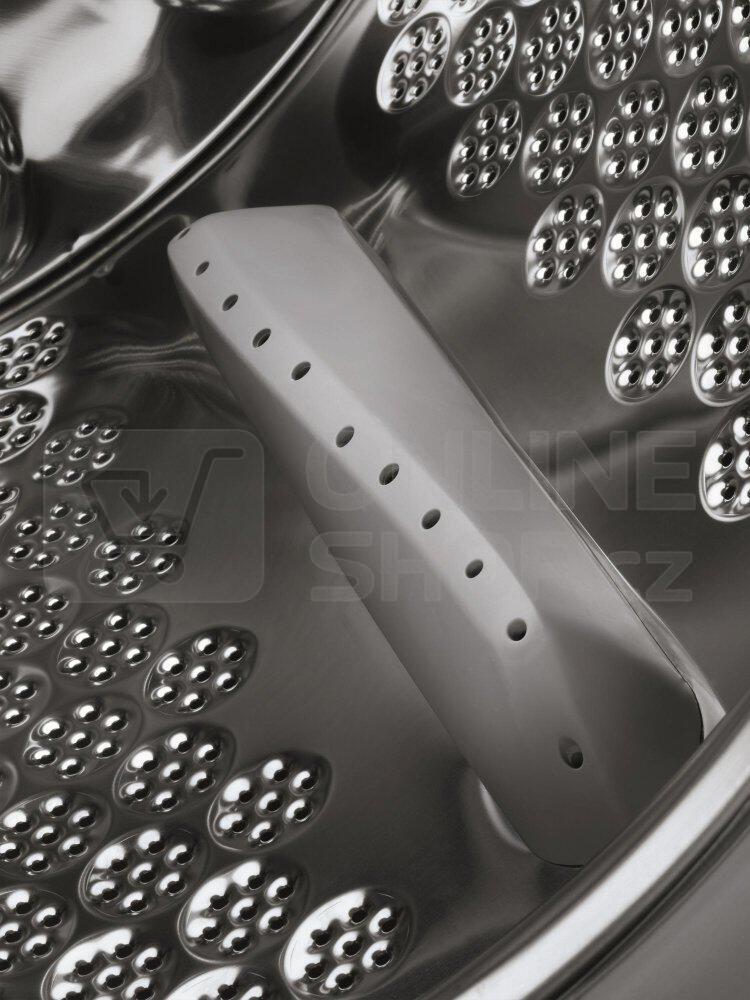 Pračka AEG ProSteam® L7FBE68SC