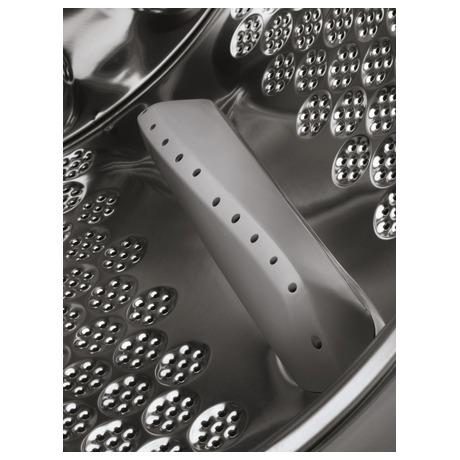AEG ProSteam® L7FBE68SC +Sušička AEG AbsoluteCare® T8DBE68SC (foto 3)