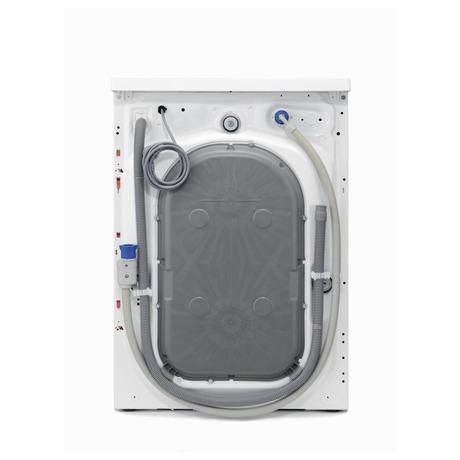 AEG ProSteam® L7FBE68SC +Sušička AEG AbsoluteCare® T8DBG48WC (foto 7)