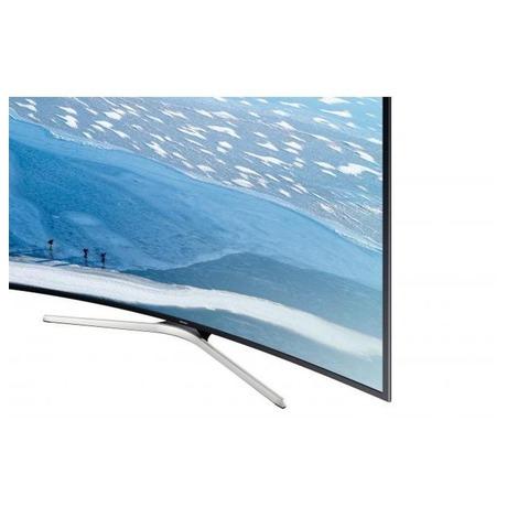 Samsung UE55KU6172 (foto 3)
