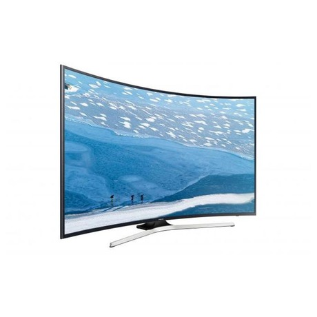 Samsung UE55KU6172 (foto 4)