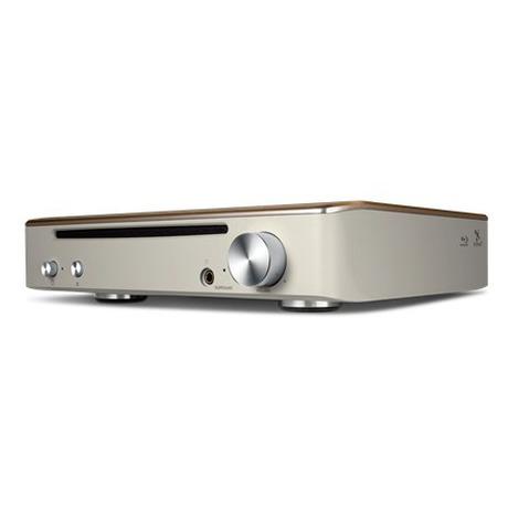 Akce_ASUS SBW-S1 PRO/GOLD/G/AS - Impresario (90DD01H5-M69000)
