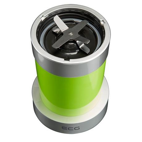 ECG SM 900 Mix&Go Blender (foto 7)