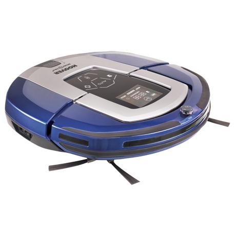 Vysavač robotický Hoover RBC050011