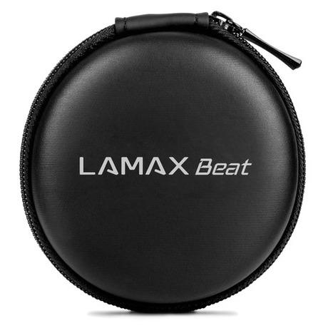 LAMAX BEAT Prime P-1 (foto 6)