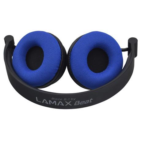 LAMAX Blaze B-1 Black Edition (foto 10)