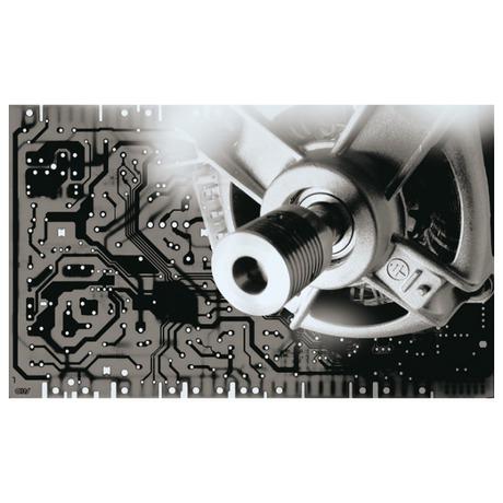 AEG ProSense™ L6FBG68SC (foto 5)