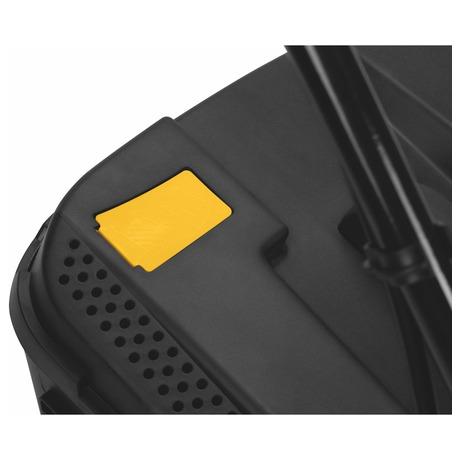 Elektrická sekačka Fieldmann FZR 2025-E