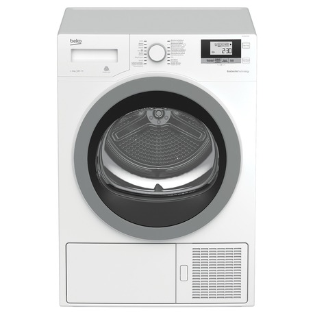 Sušička prádla BEKO DH 8534 RX