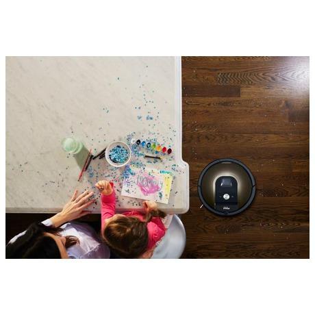 iRobot Roomba 980 WiFi (foto 18)