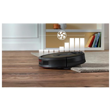 iRobot Roomba 980 WiFi (foto 20)