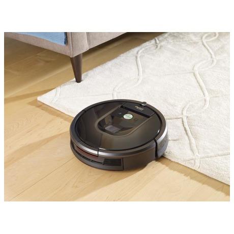 iRobot Roomba 980 WiFi (foto 21)
