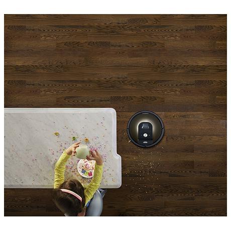 iRobot Roomba 980 WiFi (foto 24)