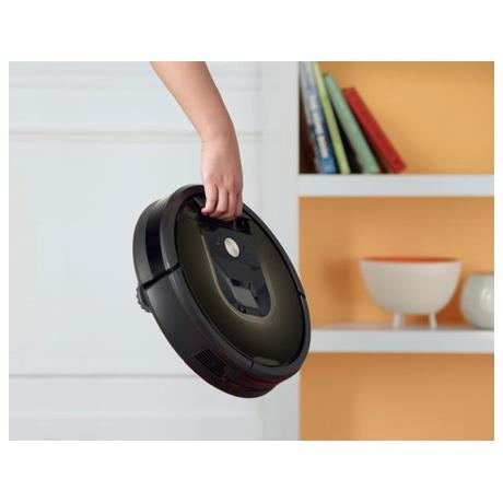 iRobot Roomba 980 WiFi (foto 29)