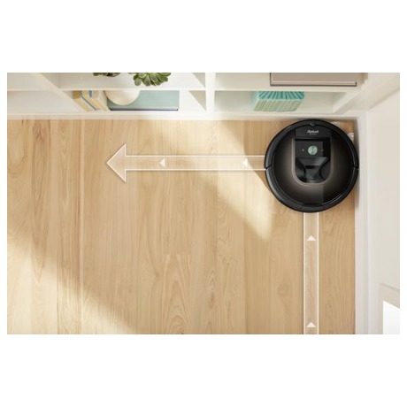 iRobot Roomba 980 WiFi (foto 30)