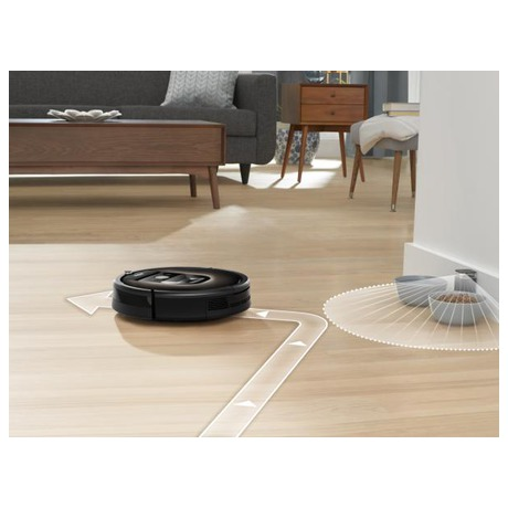 iRobot Roomba 980 WiFi (foto 32)