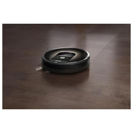 iRobot Roomba 980 WiFi (foto 33)