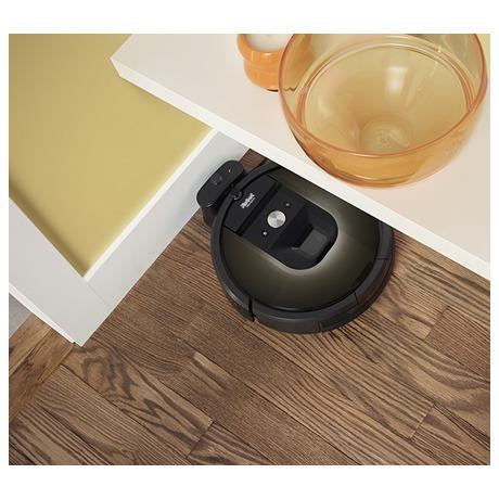 iRobot Roomba 980 WiFi (foto 35)